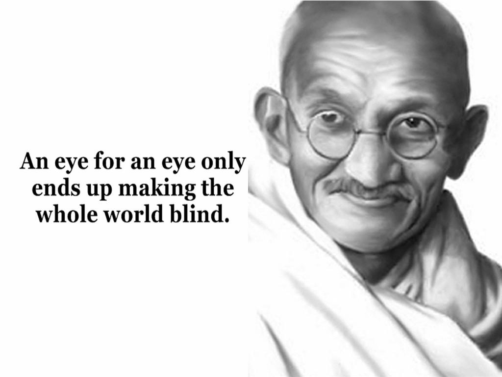 spreuken van gandhi Wijze Spreuken Gandhi | zoeymarinasara site spreuken van gandhi