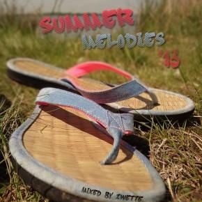 Zwette Summer Melodies